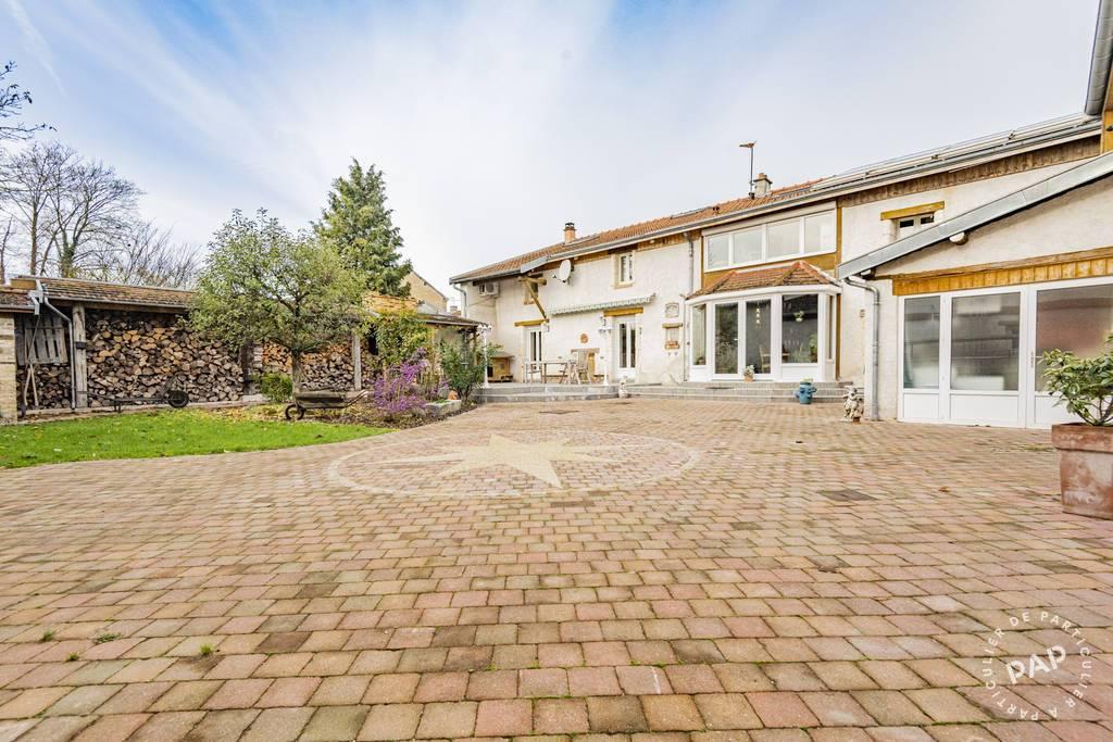 Maison Reims 797.000€