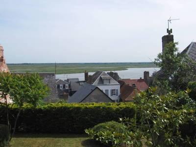 Saint-Valery-Sur-Somme (80230)