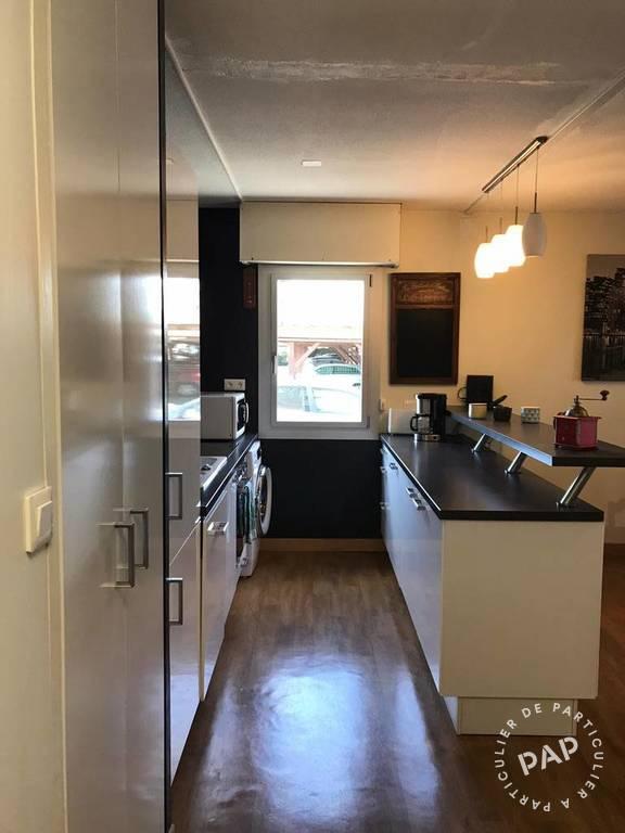 Appartement Mérignac (33700) 232.000€