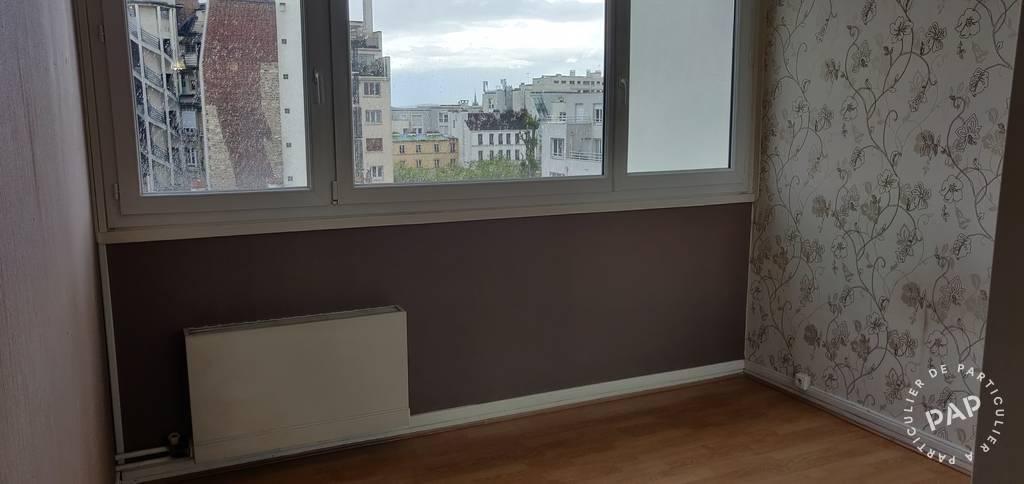 Appartement Aucamville (31140) 785.000€