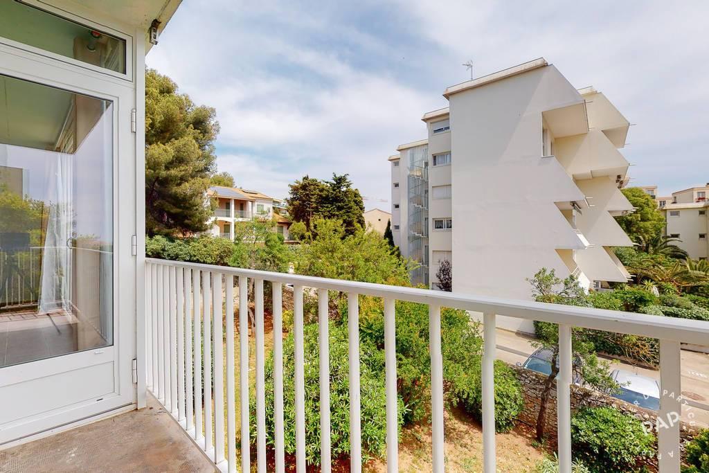 Appartement Sète (34200) 215.000€