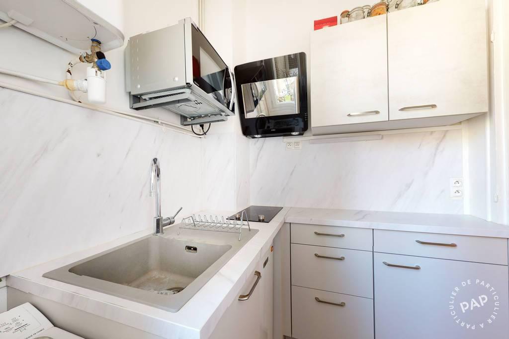 Appartement Paris 11E (75011) 380.000€
