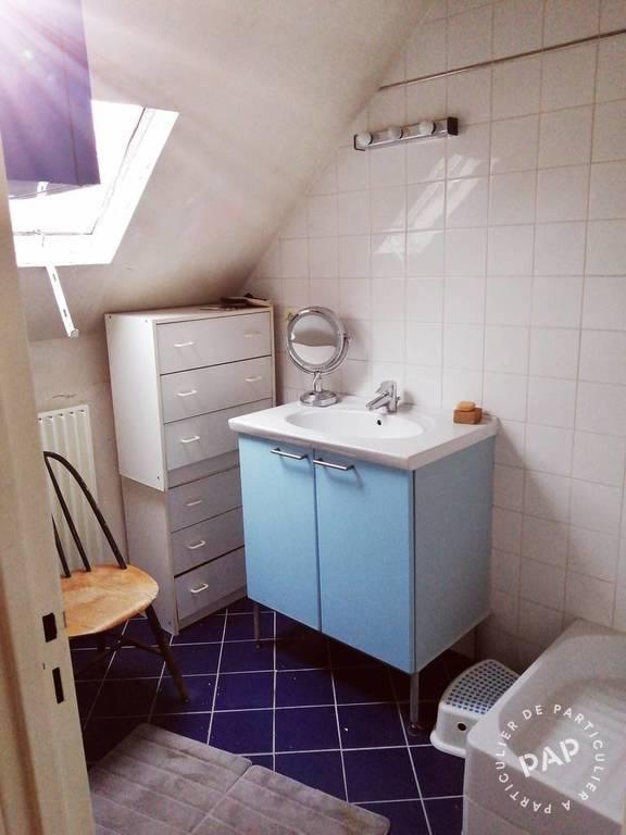 Maison Savigny-Sur-Orge (91600) 350.000€