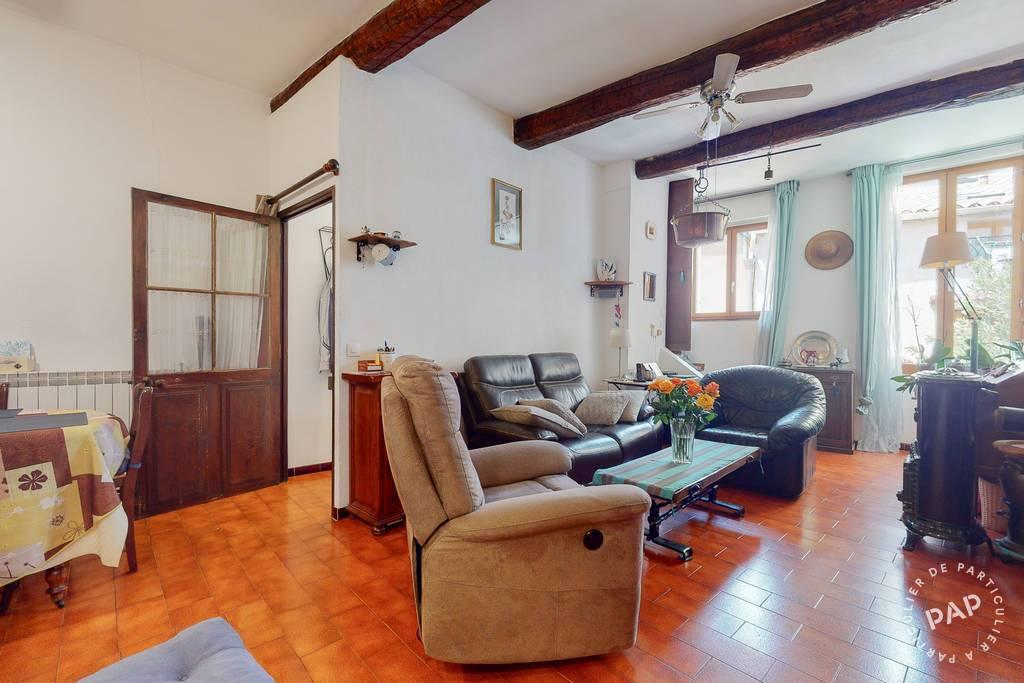 Maison À 10 Minutes De Draguignan 280.000€