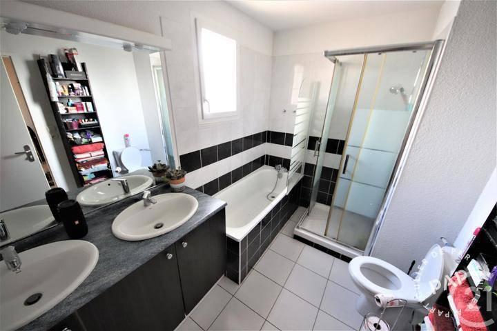 Maison Roquettes (31120) 270.000€