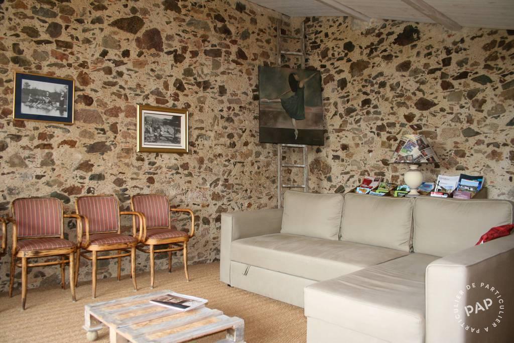 Maison Pouzauges (85700) 349.000€