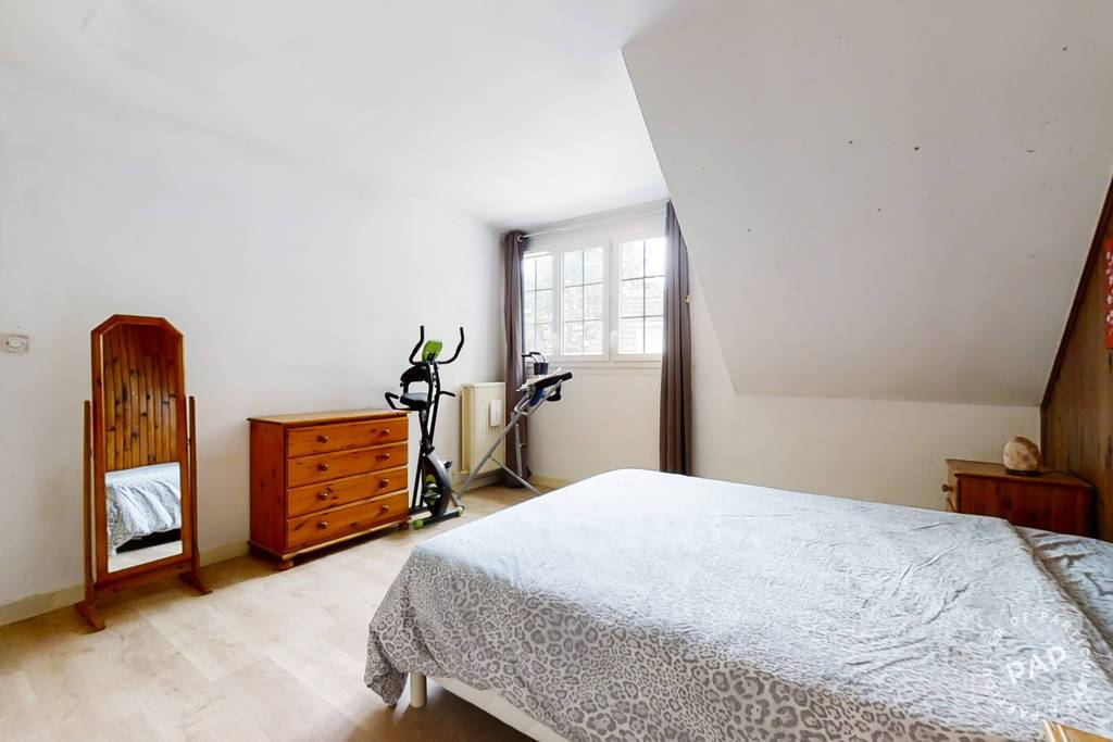 Maison Sucy-En-Brie (94370) 649.000€