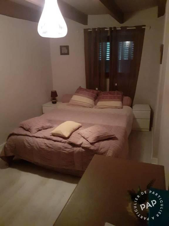 Maison Montauban-Sur-L'ouvèze (26170) 149.000€