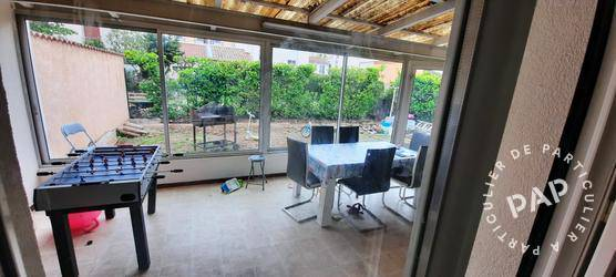 Maison Valence (26000) 234.000€