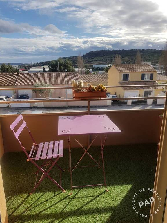 Appartement Narbonne (11100) 100.000€
