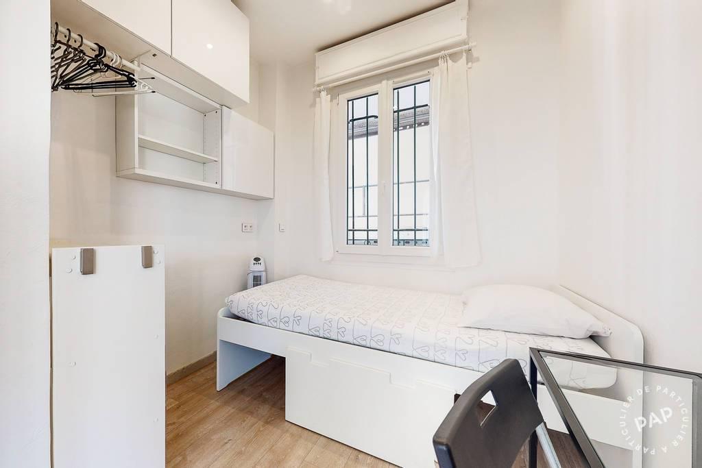 Appartement Juan Les Pins 245.000€