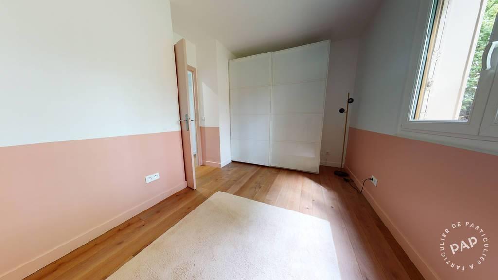 Appartement Saint-Germain-En-Laye (78100) 489.000€