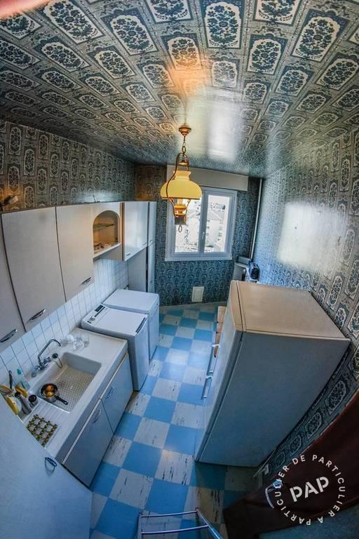Appartement Vichy (03200) 59.000€