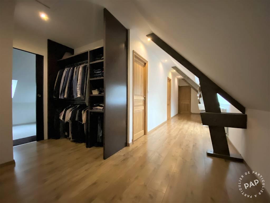 Maison Placy-Montaigu (50160) 265.000€