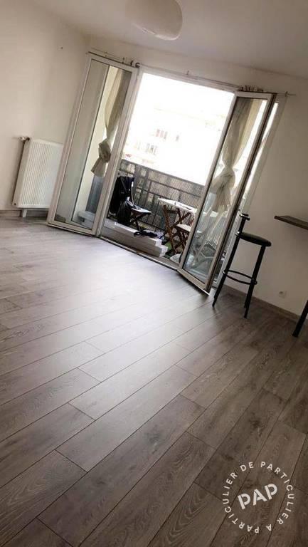 Appartement Corbeil-Essonnes (91100) 145.000€