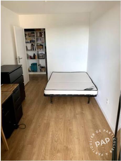 Appartement Margny-Lès-Compiègne (60280) 340.000€