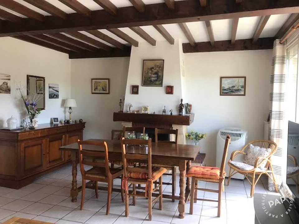 Maison Andrézieux-Bouthéon (42160) 312.000€