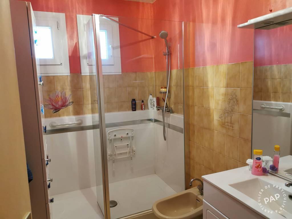 Maison Eynesse (33220) 158.500€