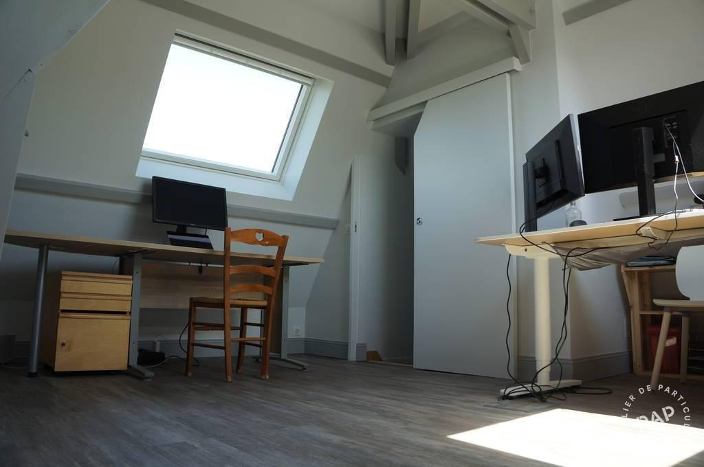 Maison Maurens (24140) 210.000€