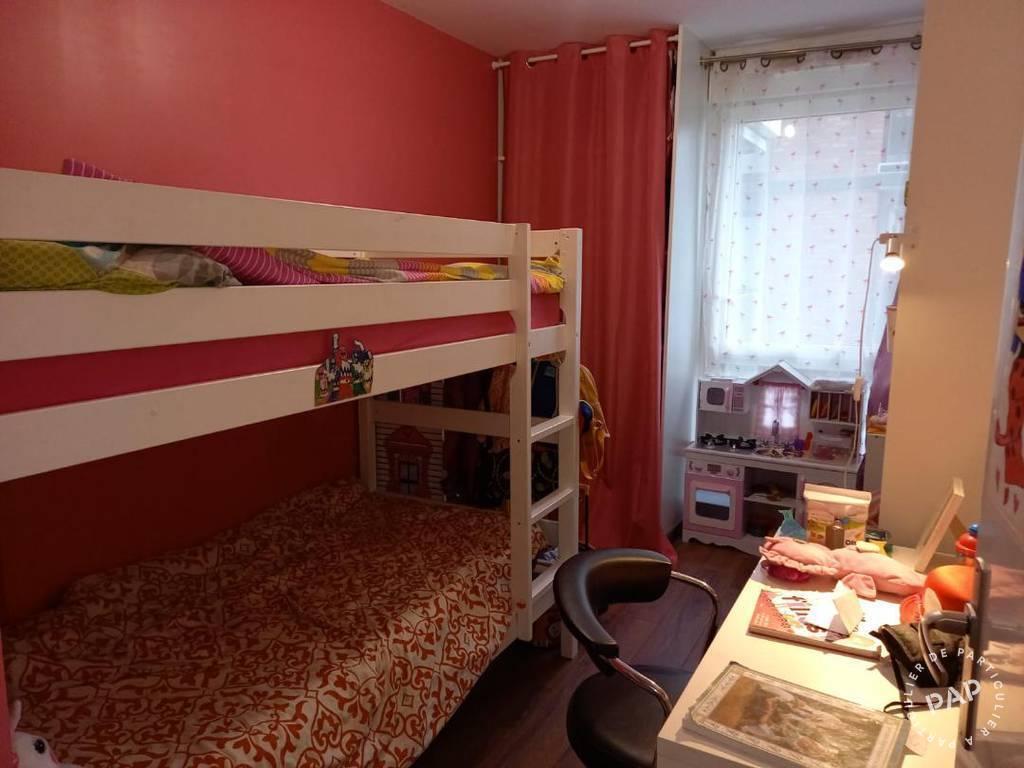 Appartement Noisiel (77186) 303.998€