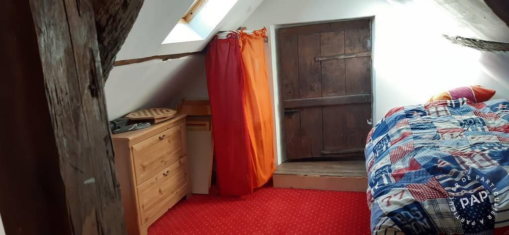 Appartement Villejust (91140) 160.000€