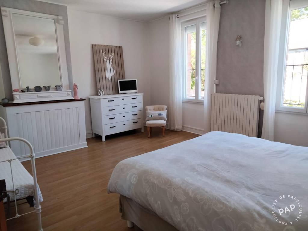 Maison Rabastens (81800) 427.000€