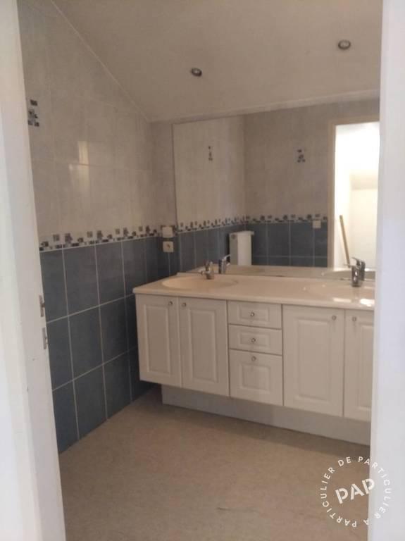 Maison Campet-Et-Lamolère (40090) 245.000€