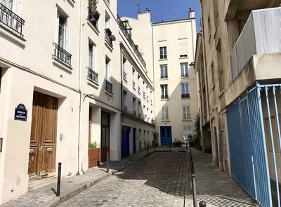 Paris 11E (75011)