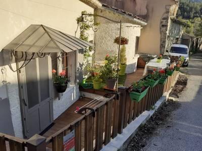 Montauban-Sur-L'ouvèze (26170)