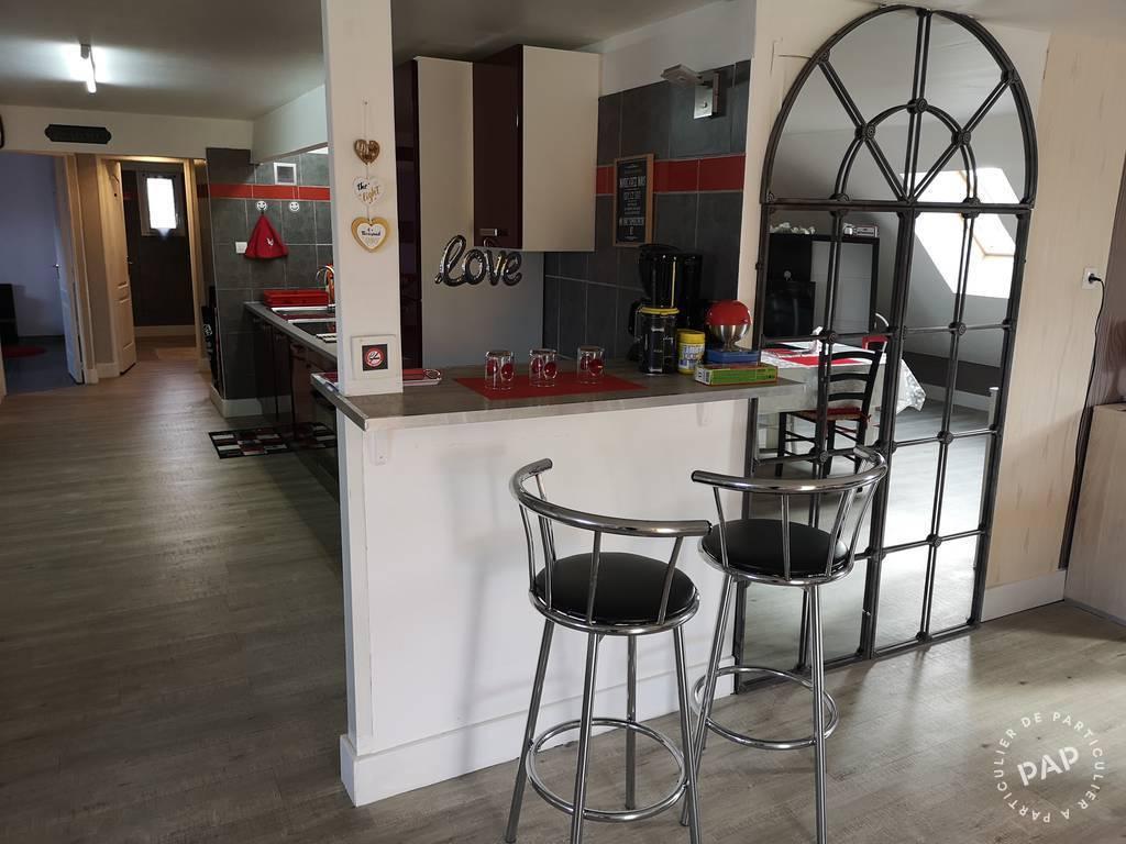 Maison 460.000€ 330m² Bouranton (10270)