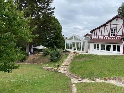 Le Coudray-Montceaux (91830)