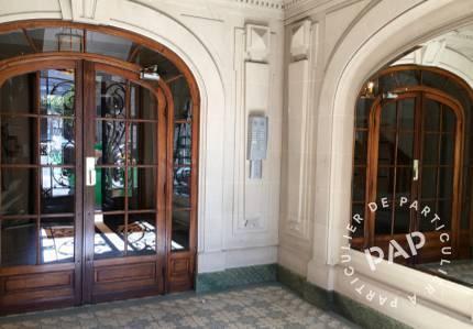 Appartement 1.540.000€ 101m² Paris 15E (75015)