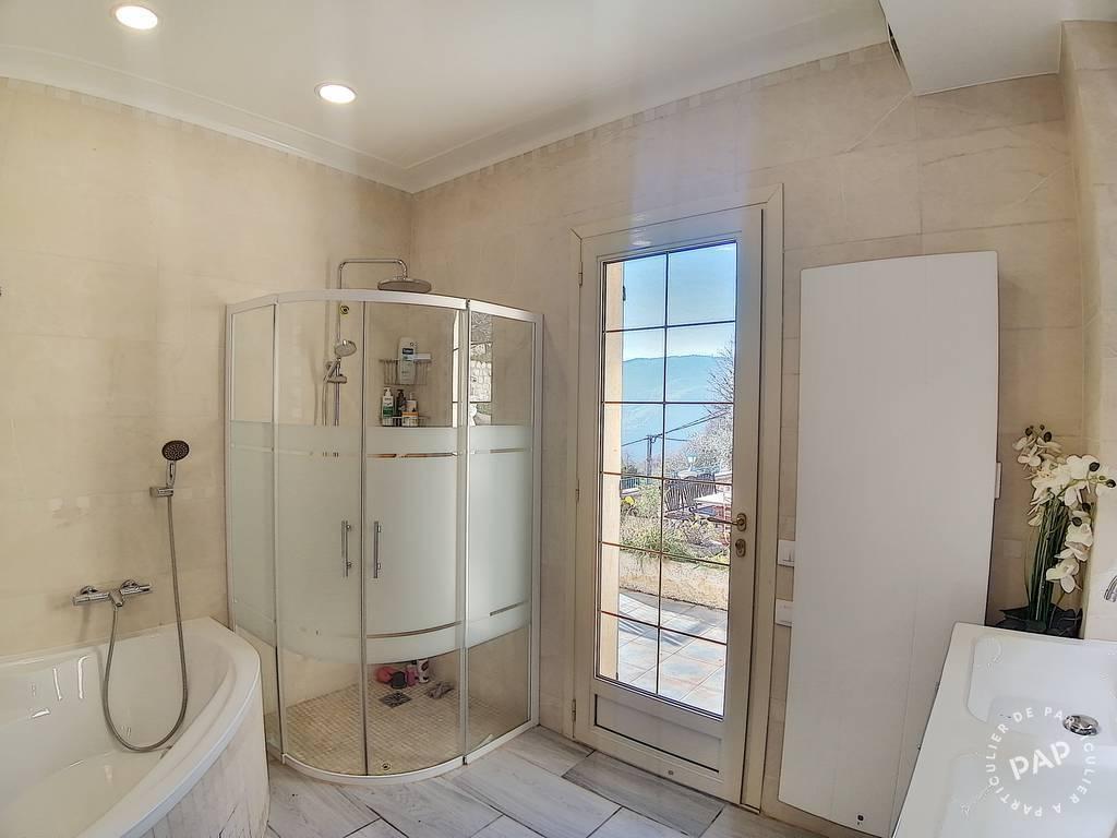 Maison 619.500€ 242m² Contes (06390)