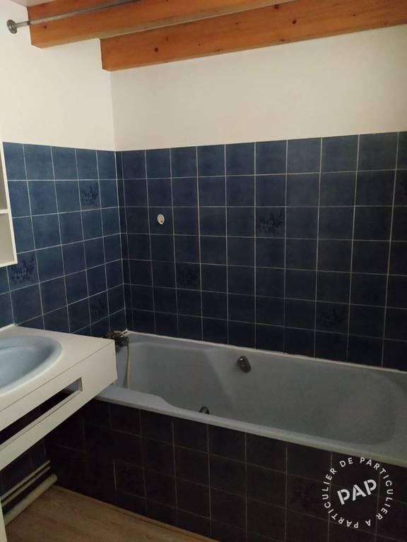 Appartement 219.000€ 37m² Bordeaux (33800)