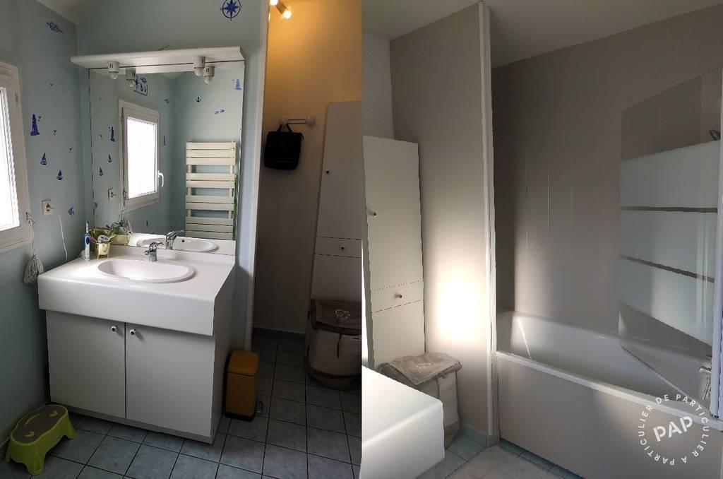 Appartement 295.000€ 84m² Draveil (91210)