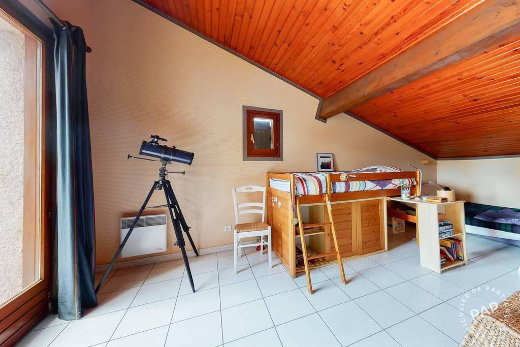 Maison 495.000€ 161m² Saint-Jean (31240)