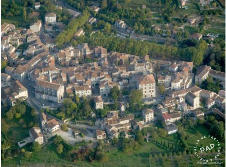 Appartement 104.900€ 34m² 30 Km Alès / Barjac