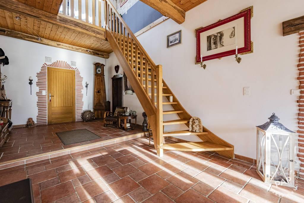 Maison 797.000€ 500m² Reims