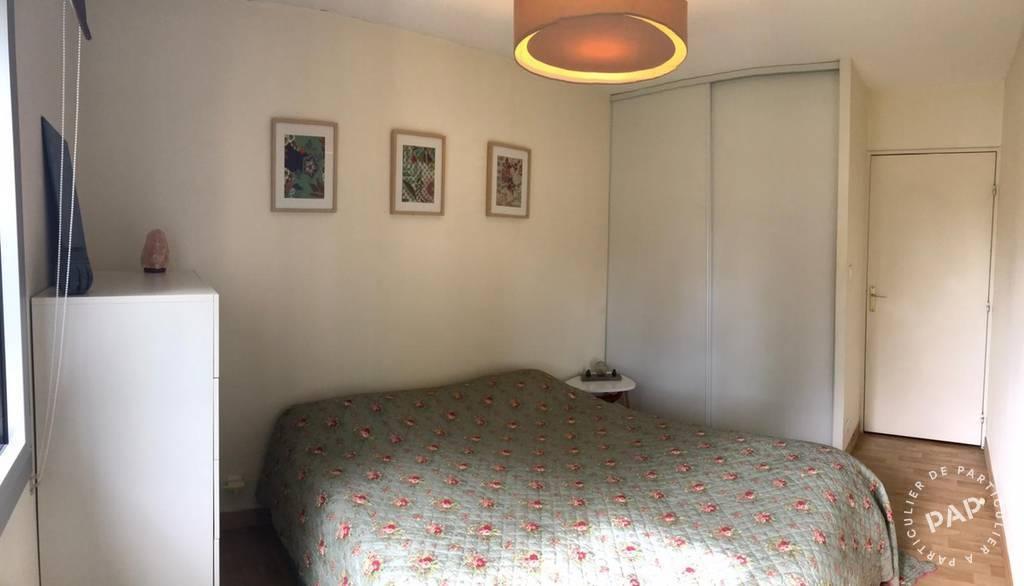 Appartement 232.000€ 63m² Mérignac (33700)