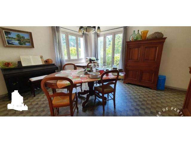 Maison 420.000€ 245m² Muret (31600)