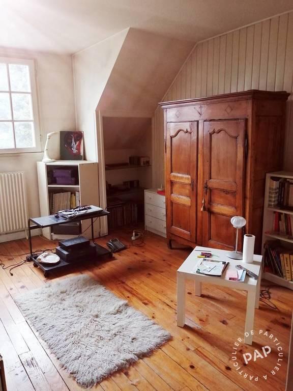 Maison 350.000€ 125m² Savigny-Sur-Orge (91600)