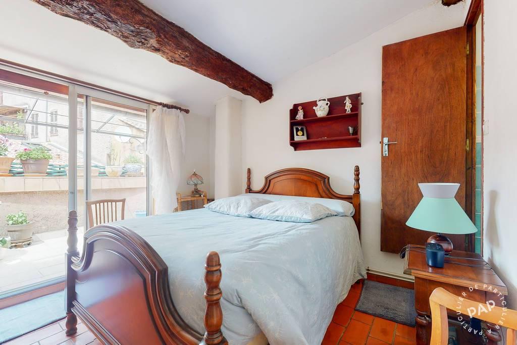 Maison 280.000€ 106m² À 10 Minutes De Draguignan