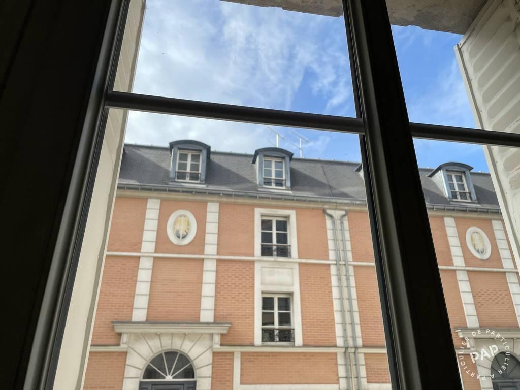 Appartement 340.000€ 33m² Boulogne-Billancourt (92100)