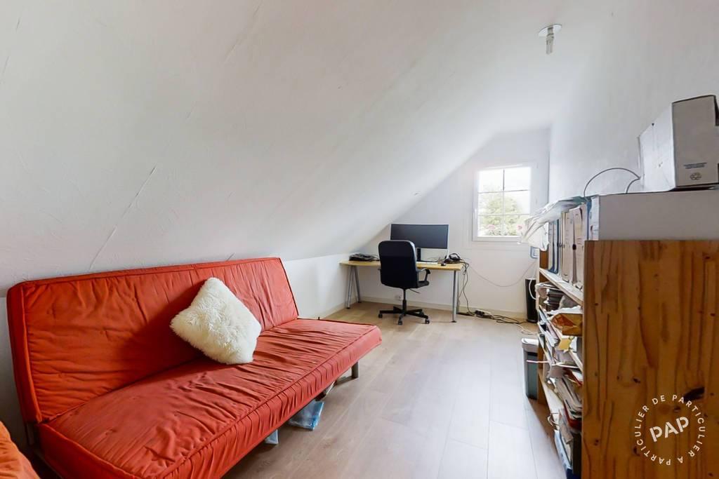 Maison 649.000€ 170m² Sucy-En-Brie (94370)