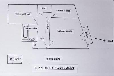 Vichy (03200)