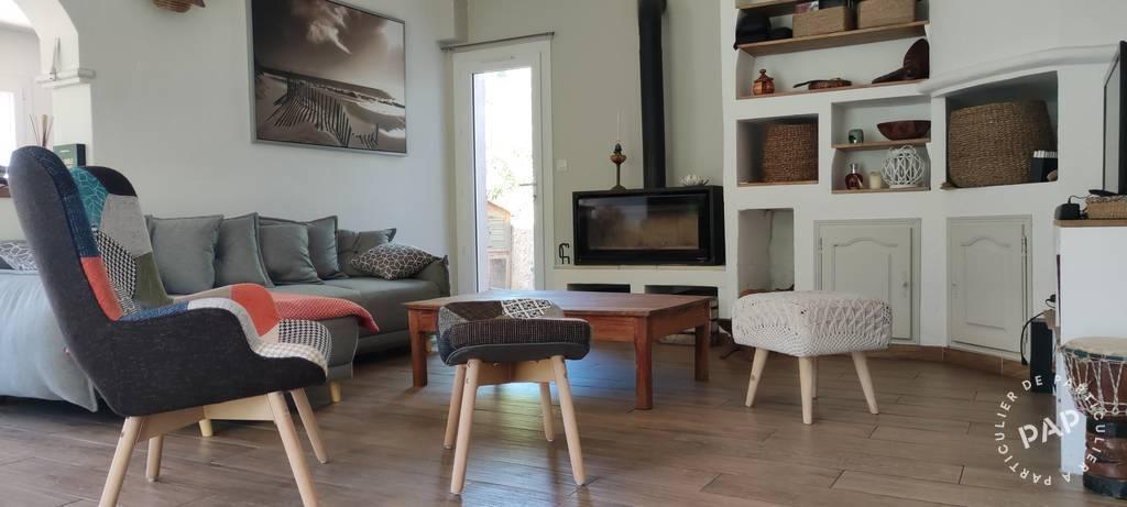 Maison 795.000€ 184m² Sainte-Maxime (83120)
