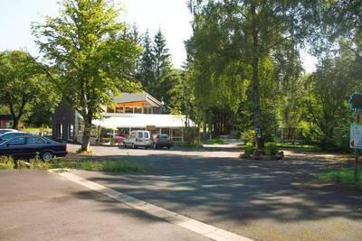 Saint-Sauves-D'auvergne (63950)