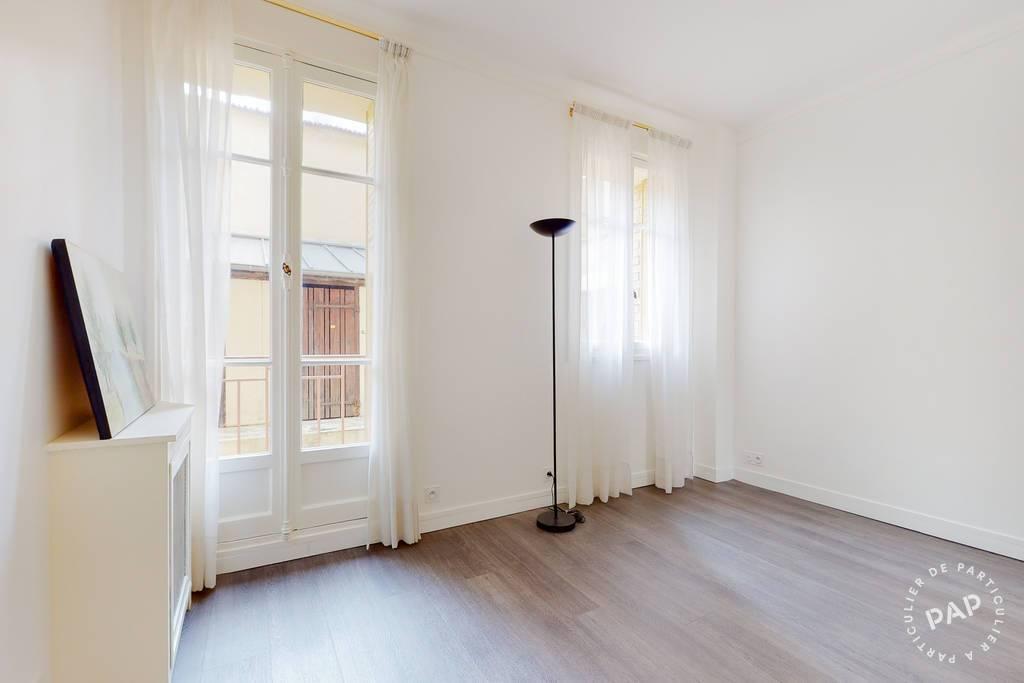 Immobilier Versailles (78000) 580.000€ 68m²