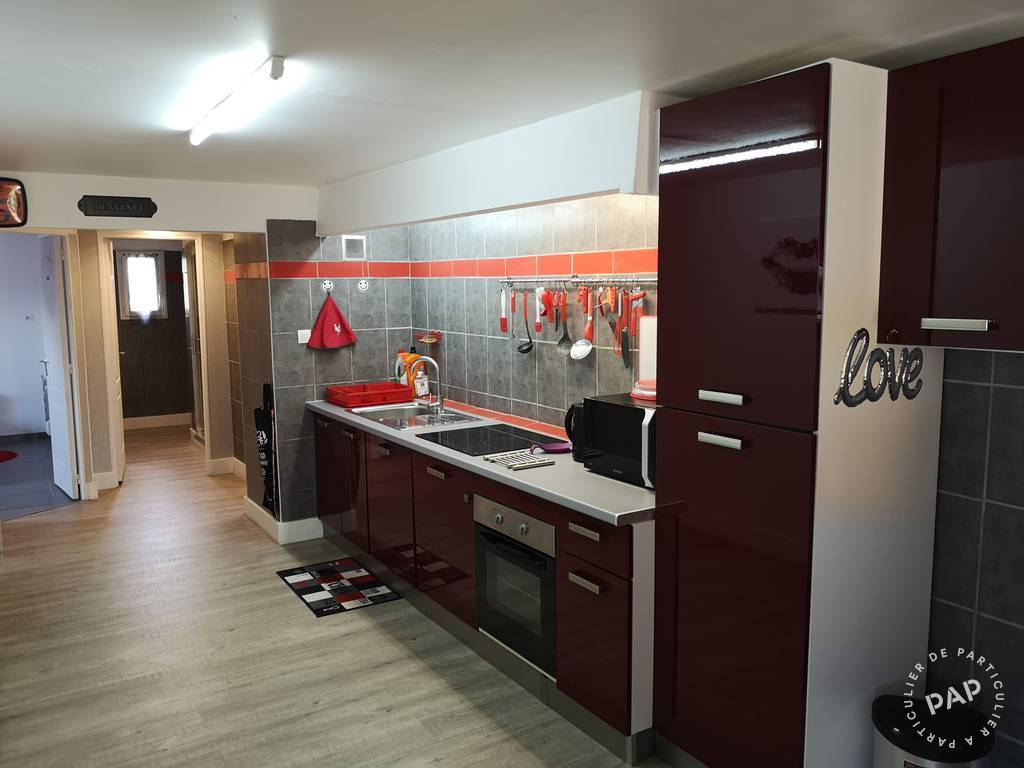 Immobilier Bouranton (10270) 460.000€ 330m²