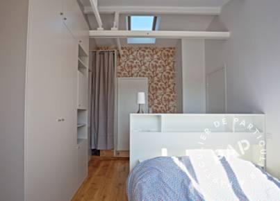 Immobilier Paris 15E (75015) 1.540.000€ 101m²